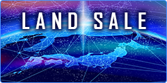 Click here for the Land Sale site!
