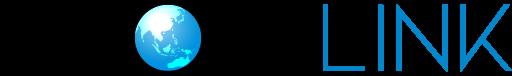 CrossLink(クロスリンク, クロリン)